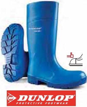 Sicherheitsstiefel Dunlop CA61131 - Paar
