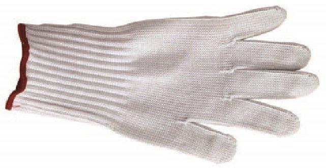 Schnittschutzhandschuh PANZERHAND S1